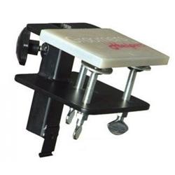 """1"""" Standard Grooming Table Clamp by Groomers Helper"""