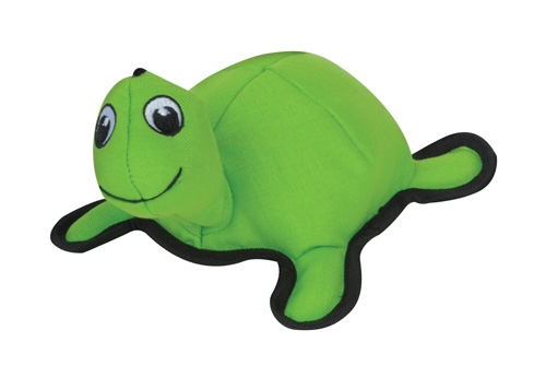 Tender-Tuffs Easy Grab - Green Turtle