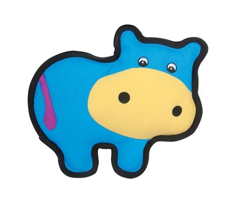 Tender-Tuffs Easy Grab - Simple Blue Cow