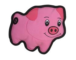 Tender-Tuffs Easy Grab - Simple Pink Pig
