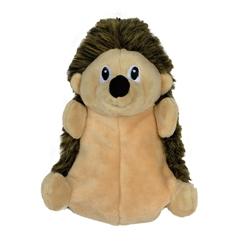 Tender-Tuffs Crinkle - Hedgehog Small - Low Stuffing