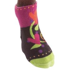 Ultra Doggie Socks