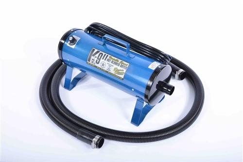 K9 II Variable Speed Professional Blowdryer