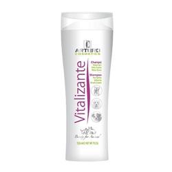 Vitalizante Volumizing Mild Shampoo by Artero 9oz