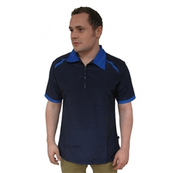 Male Grooming Uniform Lucco