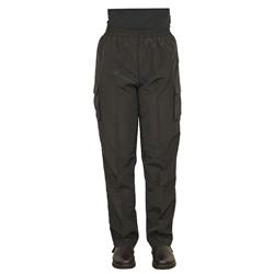 Unisex Grooming Cargo Pants