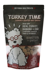 Turkey Time, 8oz. bags