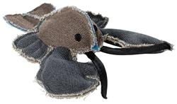 """HUNTER - 11"""" Maritime Lobster"""