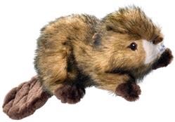 HUNTER - Wildlife Beaver