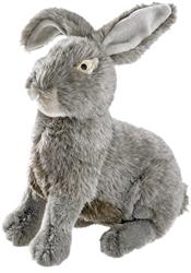 HUNTER - Wildlife Rabbit