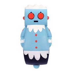 Rosie The Robot Squeaker Toy