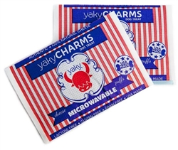 Himalayan Yaky Charms 12 Count Box