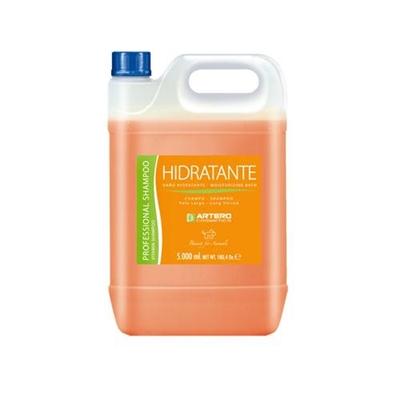 Hidratante 5 Liters Mosturizing Shampoo by Artero