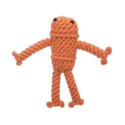 Melvin the Martian