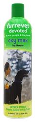 Furrever Oxy Max Shampoo 16 oz