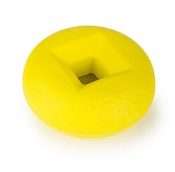 goDog - RhinoPlay Cirq Yellow