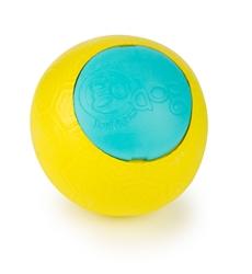 goDog - RhinoPlay Beast Junior Yellow