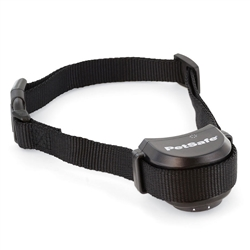 Free to Roam Wireless Fence™ Receiver Collar