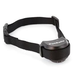 Free to Roam Wireless Fence™ Receiver Collar