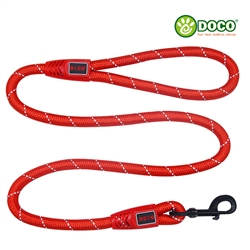 DOCO® Reflective Rope Leash - Ver.1