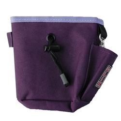 CLIX Treat Bag