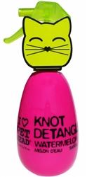 Pet Head Cat Knot Detangler - 6 oz  Watermelon