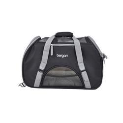 Bergan Comfort Carrier-New Colors