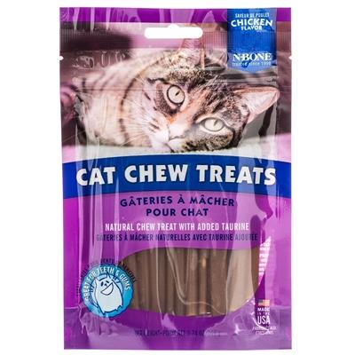 N-Bone Cat Chews