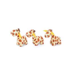 Zippy Burrow Refill - Giraffes