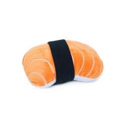 NomNomz - Sushi