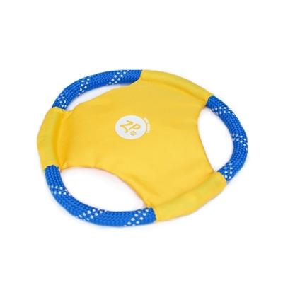 Rope Gliderz - Yellow