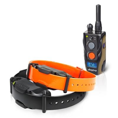 1902S 2-Dog Remote Training System