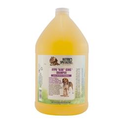 """Hypo """"Aloe"""" Genic Shampoo by Nature's Specialties"""