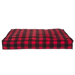 Cabin Blanket Petnapper