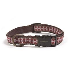 Mountain Majesty Dog Collars & Leashes