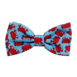 Mr Krabbs Bow Tie by Huxley & Kent