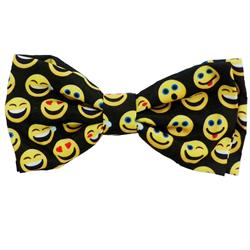 OMG Bow Tie by Huxley & Kent