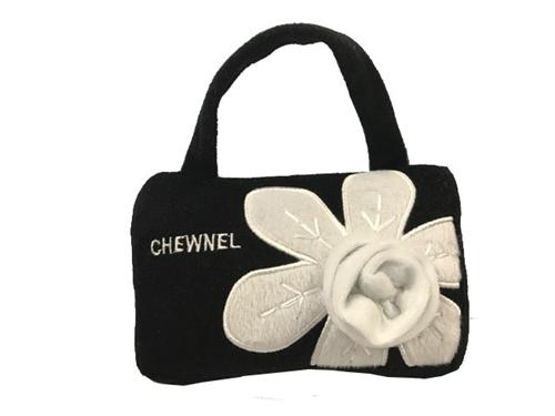 CHEWNEL Fleur Blanche