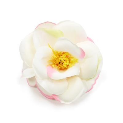 EasyBOW Flower 12