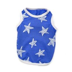 PP Starry Tank