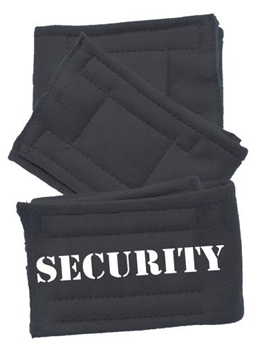 Peter Pads Security 3 Pack