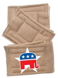 Peter Pads Republican 3 Pack