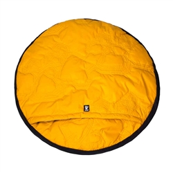 Outback Dreamer Sleeping Bag
