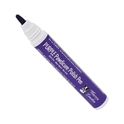 Warren London - Purple Pawdicure Polish Pen