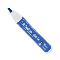 Warren London - Blue Pawdicure Polish Pen
