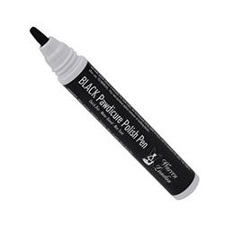 Warren London  - Black Pawdicure Polish Pen