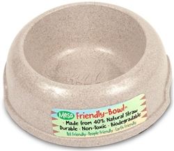 Friendly Bowl-Small