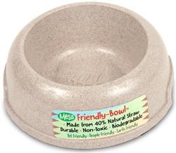 Friendly Bowl-Small