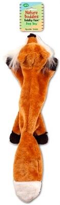 Nature Buddies - Feisty Fox