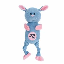 Corduroy Cuddlerz - Bunny